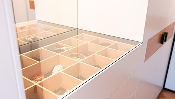 Meubelmaker Rotterdam meubel op maat