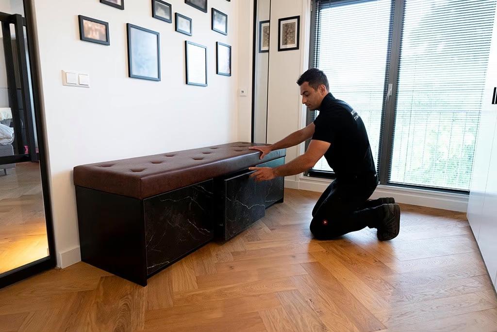 meubelmaker barendrecht