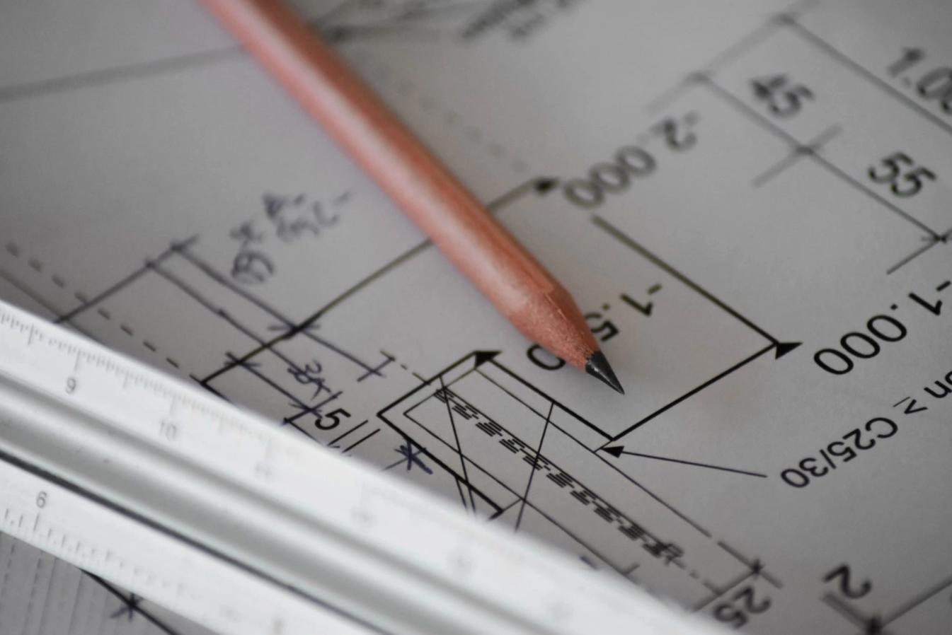 Tekeningen Keuken Op Maat Laten Maken Door Interieurbouwers Barendrecht